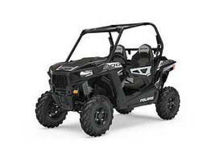 2019 Polaris RZR 900 for sale 200636340